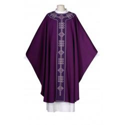 Chasuble - Philip 1290 series