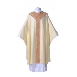 Chasuble Philip 8775