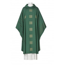 Chasuble - Collection Stéphane