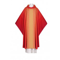 Chasuble - Collection Symphony