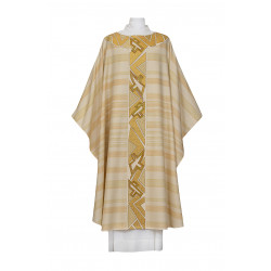 Chasuble - Gloria series