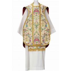 Roman All Season vestment