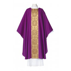 Chasuble Trinity 933-collection