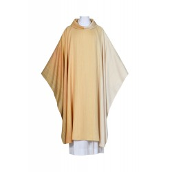 Chasuble Los Angeles 6351