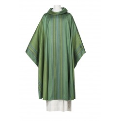 Chasuble Rhythm