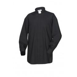 Premium Clergy shirt