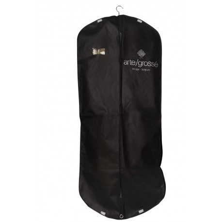 garment bag arte gross 201 usa