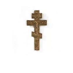 Croix