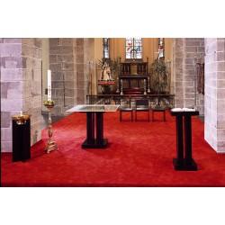 Eglise de Notre-Dame Wortegem
