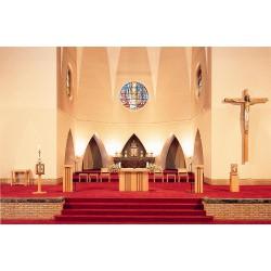 Eglise de Saint Amand Zwevegem