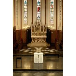 Eglise de Saint Eloi Ruddervoorde