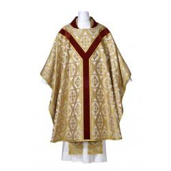 Chasuble Verona Style