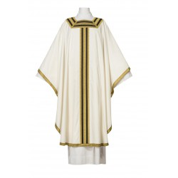 Chasuble Assisi