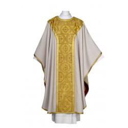 Chasuble Verona 6486
