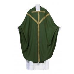 Chasuble Benedictus 8000