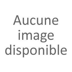 Chasuble - Venezia 4911 series